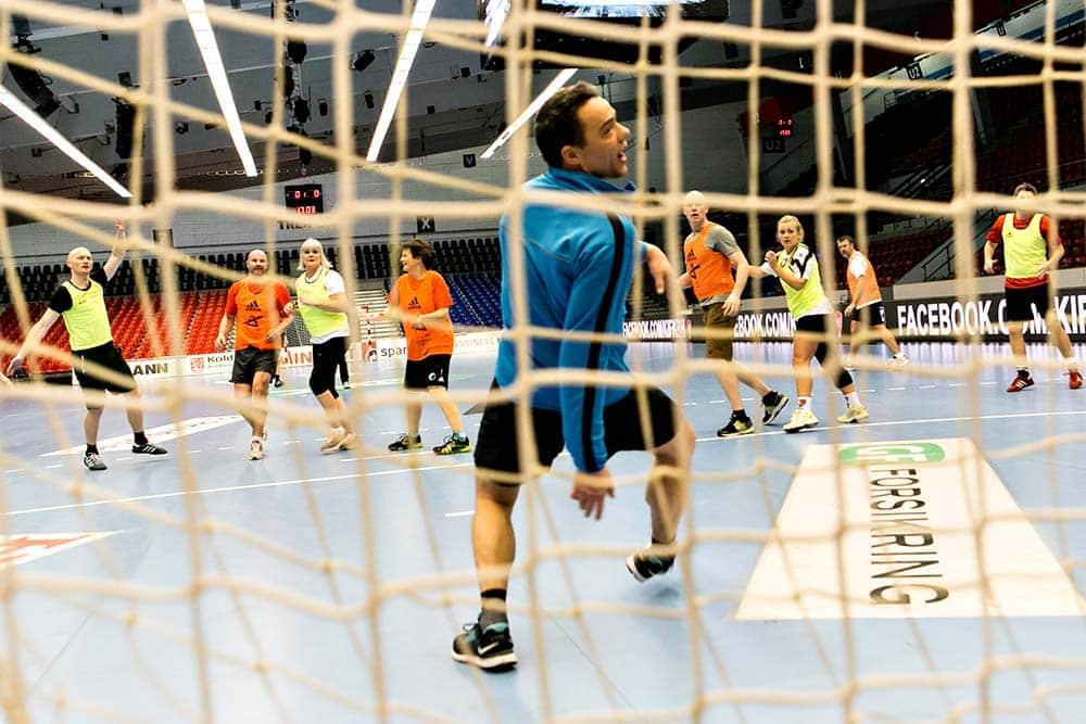 20141902-KIF-partnerhåndbold-2858-copy