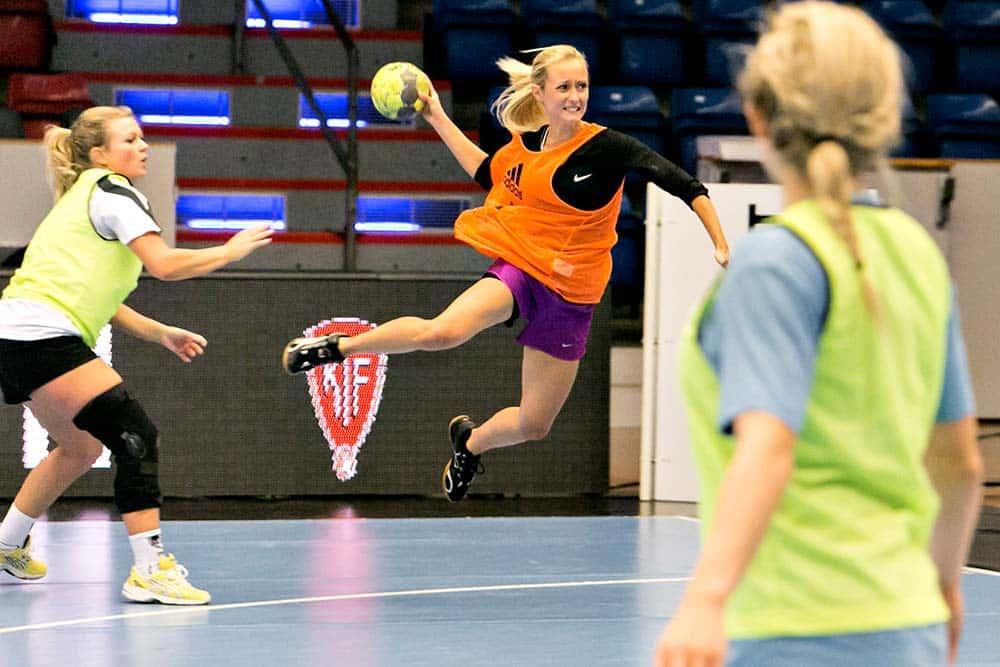20141902-KIF-partnerhåndbold-2980-copy