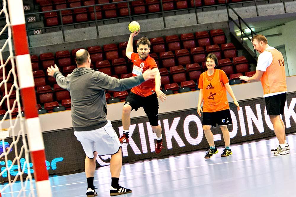 20141902-KIF-partnerhåndbold-2843-copy