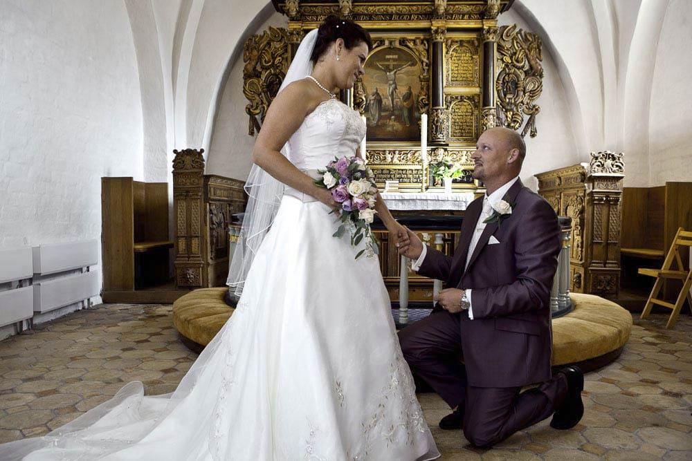 bryllupper, bryllupsfotograf, brudebilleder, festfotograf, bryllupsfoto