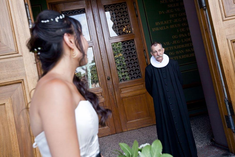 bryllupper, bryllupsfotograf, brudebilleder, festfotograf, bryllupsfoto, præst
