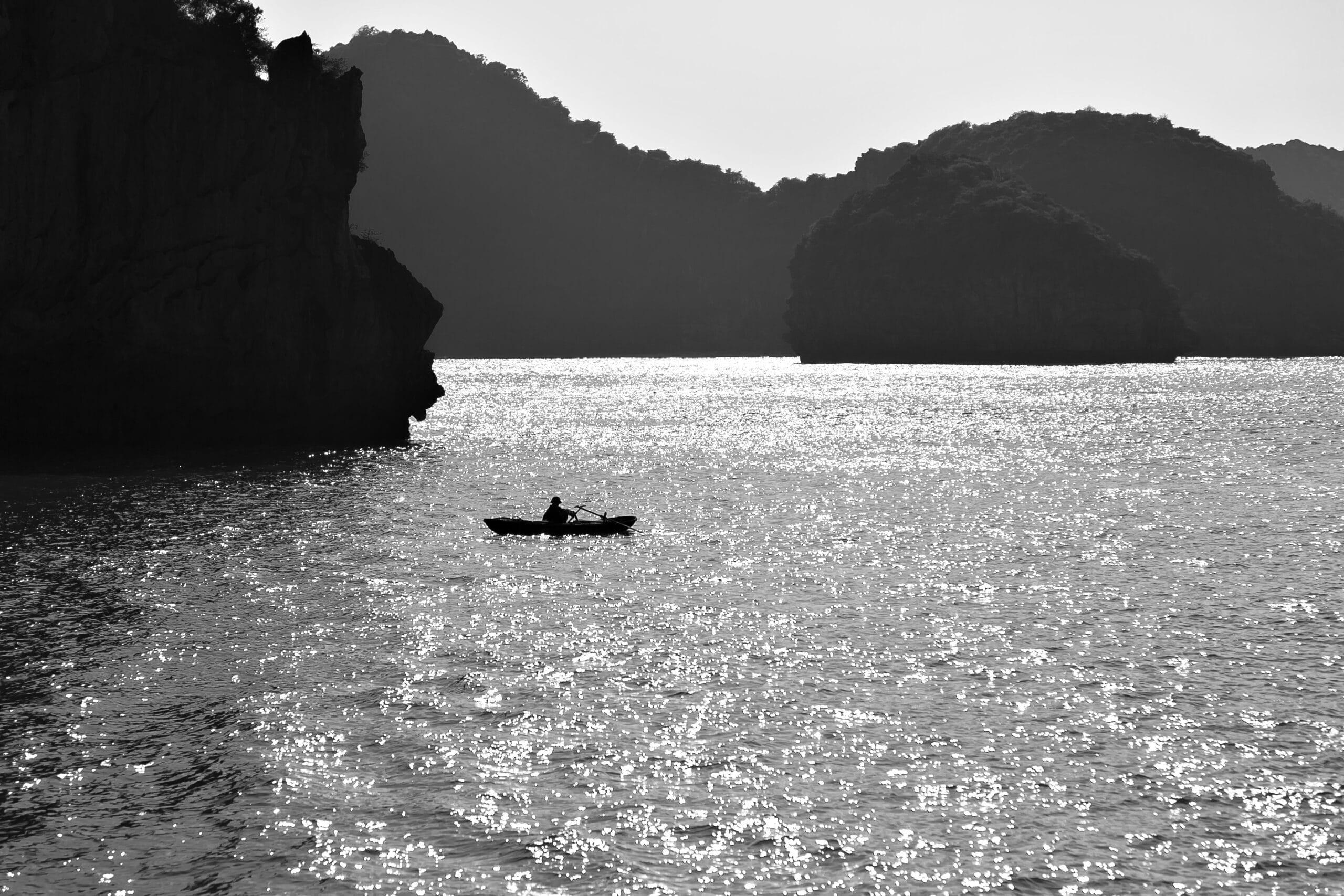 Fotorejse til Sri Lanka