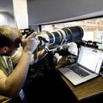 Erhvervsbilleder, erhvervsfoto, billede, hjemmeside, markedsføring