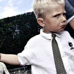 Billeder af børn og unge. Fotograf til erhvervsliv og privat. Familiefotograf.