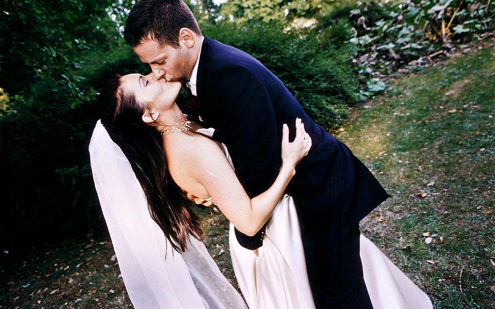 bryllupper, bryllupsfotograf, vielser, festfotograf, bryllupsfoto
