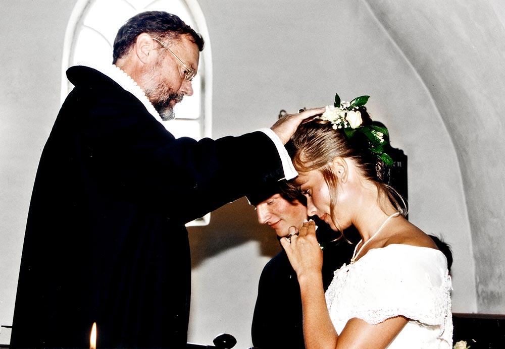 bryllupper bryllupsfotograf vielser fest bryllupsfoto
