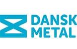 Dansk Metal