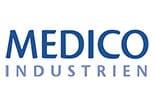 Medica Industrien